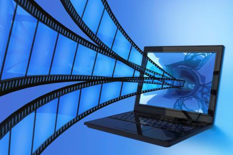 Реклама онлайн-видео
